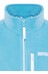 Regatta Marlin IV Jacket Kids Atoll Blue